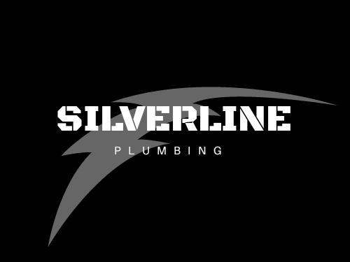 SilverLine Plumbing